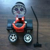 Игрушка Fly Wheels