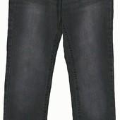 Pepperts. Германия. Джинсовые штаны на подростка. 14+
