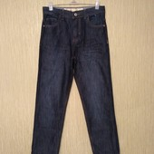 Фирменные джинсы Denim Co (Деним Ко), на 9-10лет, рост 140см, качественные, мерки есть