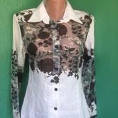 Блузка от бренда taha collection • турция