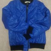 Куртка М
