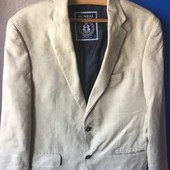 Пиджак мужчкой 48-50размер