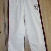 Классные женские спортивные брюки от Zara