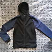 Суперовая куртка ветровка на осень! Рост 158-164 на 13-16 лет! фирменная Рерсо! замеры!
