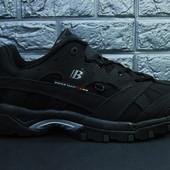 294L (44) Мужские кроссовки Bona! Новая коллекция