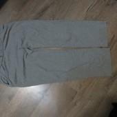 Спортивные штаны *Crivit*. ПОБ-56-61см. Гарн.стан.