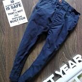 ✔️✔️Стилевые брюки от Next ✔️✔️собираем стильный лук ✔️✔️много интересных лотов ✔️✔️✔️