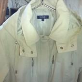 Очень хорошая курточка,качество супер