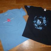 Распродаж!! набор футболки.Смотрите замери.
