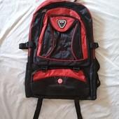Классный рюкзак Sport✓Для туризма и на каждый день✓Один в наличии✓