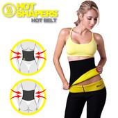 Неопреновый пояс для эффективного похудения Хот Шейперс!!Hot Shapers!!!Есть большие размеры