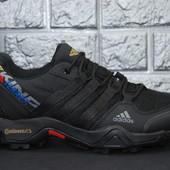 * Кроссовки Adidas! Pаспродажа последних размеров -70%