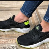 Мужские кроссовки стильные и удобные, под бренд 41-46