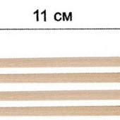 Апельсиновые палочки для маникюра 11 см. Лот 15шт