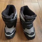 ❤ Сапоги ,ботинки Khombu.Оригинал. ❤ р.11 длина стельки 19см.