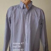 Рубашка у стані нової, не секонд