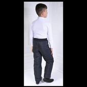 Не пропустите! Супер штанишки для мальчиков и девочек, ЗИМА!