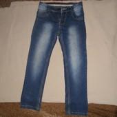 джинсы ( ньюанс)