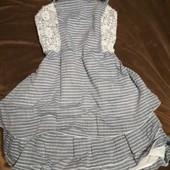 Плаття Colins в ідеалі