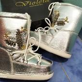 Распродажа! Дутики/Луноходы термо обувь!