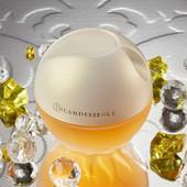 Женская парфюмерная вода avon эйвон одна на Ваш выбор: incandessence, cherish, Perceive 50 мл