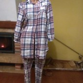 Пижама,для дома