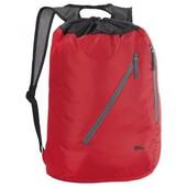 Большой спортивный рюкзак 29л Crivit Германия идеально для ручной клади вес 280 г немецкое качество!