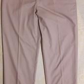 Мужские брюки Gabicci concept Португалия