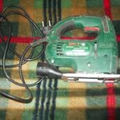 Электролобзик DWT sts05-60D