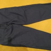 Котоновые тонкие штанишки для мальчика 4-6 лет