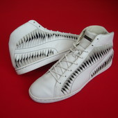 Кроссовки Puma AMQ оригинал кожа 42 размер
