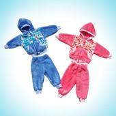 Одеваем малышей...костюмчики и человечки...Распродажа!
