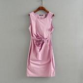 женское платье Zero