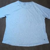 Женская футболка для дома и сна esmara размер XL 48 /50 , много лотов с женским бельём и одеждой )