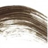 Тушь для бровей, тон светло-коричневый