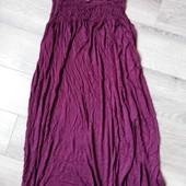 Летнее платье сарафан Esmara Германия! М евро 40-42