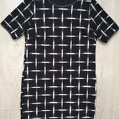 Класне фірмове плаття New Look. S-M