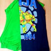 Пижама для мальчика!! 100% котон