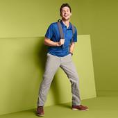 ☘ функциональные брюки 2-в-1 от Tchibo, р. наши: 56-58 (XL евро)