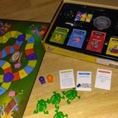 семейная игра Cranium Family