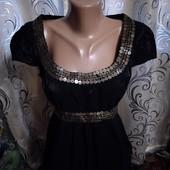 Стильная женская блуза new look