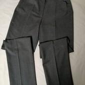 ЛоВиЛоТы! Женские брюки Bianca