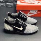 Кроссовки кросівки кеди кросовки купить со скидкой найк Nike