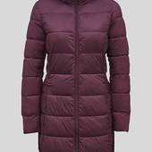 Легенькие термо пальто/куртки , деми , Германия