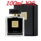 Женская парфюмерная вода Avon эйвон