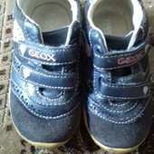 туфли ботиночки