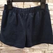 Smart Start шорты для мальчика 134-140 см