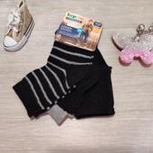 Германия!!! Лот из 3 пар коттоновых носочков для мальчика! 19-22 размер!