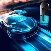 Новинка!!! Аккорд и энергетика!! Full speed virtual adrenaline avon 75мл! Много лотов-собирайте!!