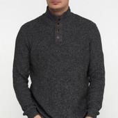 Красивый , стильный свитер , Livergy , Германия , р. XL ( 56 - 60 )